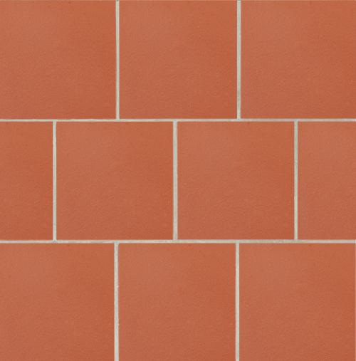Flooring tiles sree murugan tile works for Terrace tiles texture