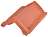 Small Ridge Tile