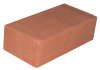 Wire-cut Brick [9x4.5x3]